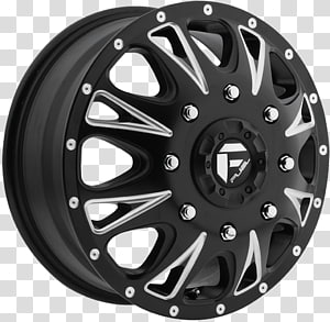 Car Alloy wheel Rim Vehicle, wheel rim PNG