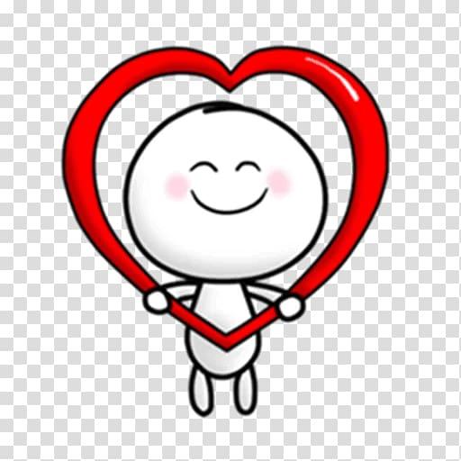 Love Sticker Romance Telegram Kiss, kiss PNG