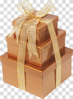 Gift Wedding Anniversary Ribbon , gift PNG clipart