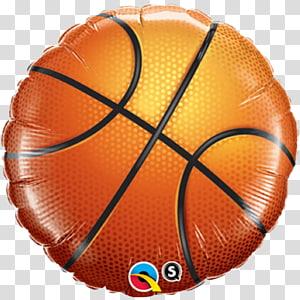 Mylar balloon BoPET Aluminium foil Birthday, balloon PNG