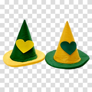 Hat Cone, Hat PNG clipart