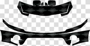Bumper Car Automotive design Product design Automotive lighting, Paint Protection PNG