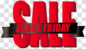 Black Friday Discounts and allowances Sales , sale PNG
