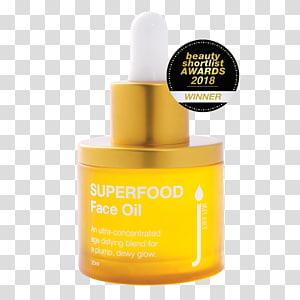 Skin care Human skin Liquid Sensitive skin, Face PNG clipart