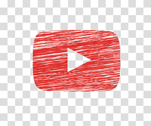 YouTube Live Streaming media Icelandic Ethical Humanist Association Blog, youtube PNG clipart