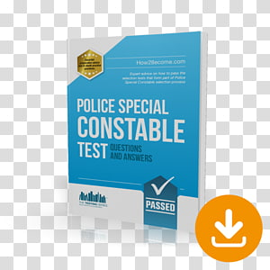 Police Special Constable Tests Logo Brand Font Product, british transport police PNG clipart