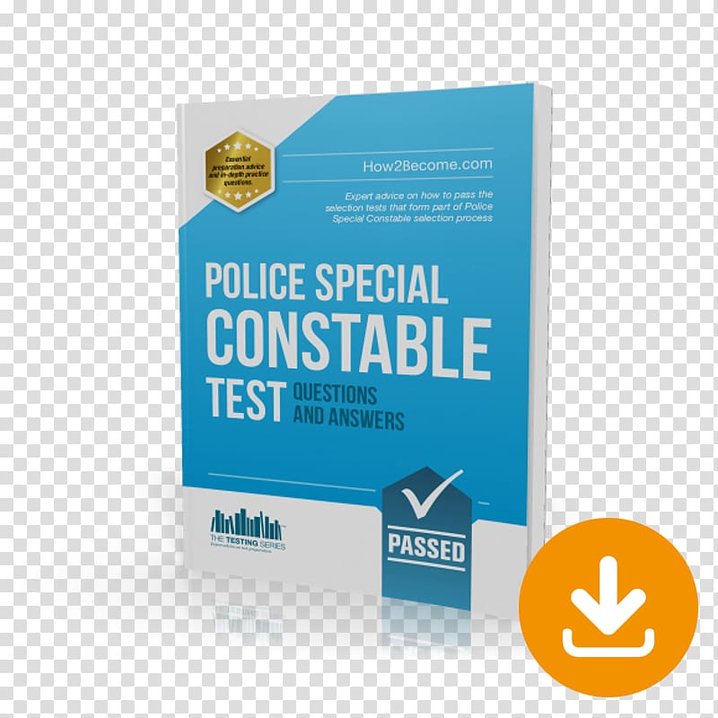 Police Special Constable Tests Logo Brand Font Product, british transport police PNG