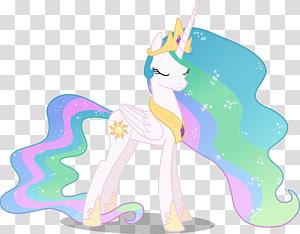 Pony Princess Celestia Princess Luna Twilight Sparkle Rarity, others PNG