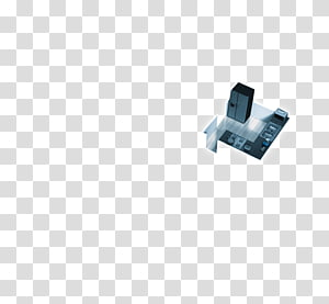 Electronic component Electronics, design PNG clipart
