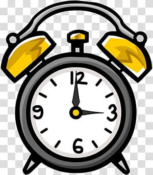Alarm Clocks No Phone Challenge Mobile Phones, alarm clock PNG clipart
