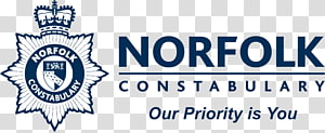 Norfolk Constabulary Cambridgeshire Constabulary Police officer Special constable, Police PNG clipart
