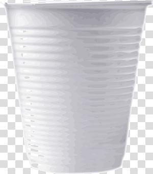 Plastic cup Plastic bottle , Plastic s PNG clipart