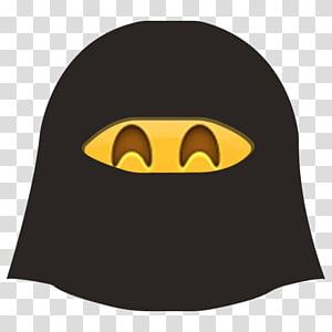 Apple Color Emoji Sticker Telegram Emoticon, Emoji PNG clipart