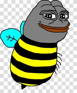 Pepe the Frog 4chan Internet meme, meme PNG clipart