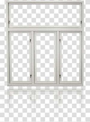Sash window Frames, window PNG