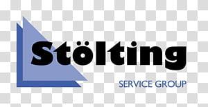 Stölting Service Group GmbH Gesellschaft mit beschränkter Haftung Customer Service, security service PNG