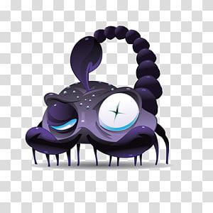 Astrological sign Scorpio Zodiac Libra Capricorn, zodiaco PNG clipart