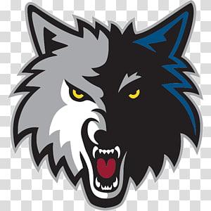 Minnesota Timberwolves NBA Playoffs NBA Summer League Portland Trail Blazers, nba PNG