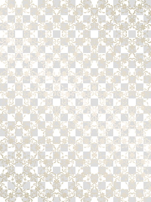 european style background PNG