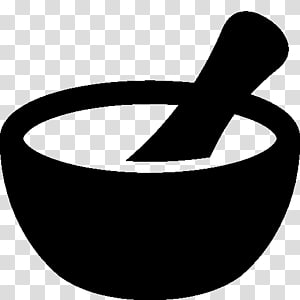 Mortar and pestle Computer Icons Dornillo Pharmacy , others PNG clipart