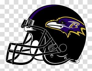 NFL Philadelphia Eagles Minnesota Vikings Denver Broncos Tampa Bay Buccaneers, Baltimore Ravens PNG