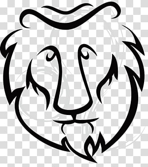 Zodiac Astrological sign Astrological symbols Astrology Horoscope, Leo PNG clipart
