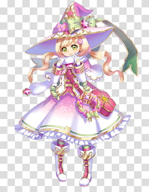2018 Tokyo Idol Festival Japanese idol TOKYO IDOL PROJECT Costume design, 24th PNG