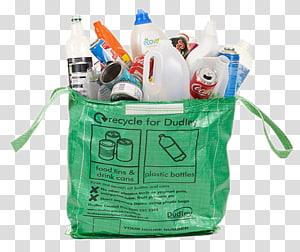 Plastic bag Plastic recycling Plastic bottle, Plastic Recycling PNG clipart