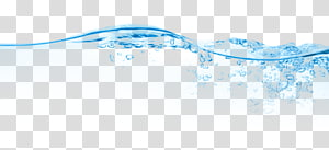 Water treatment Drinking water Liquid Business, water PNG