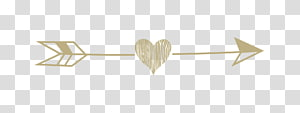 arrow pierced through heart , Wedding cake Wedding Family, bohemian PNG clipart