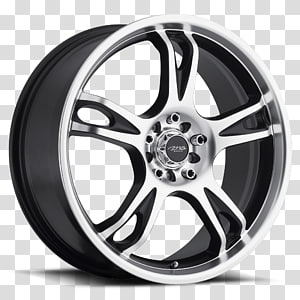 Car Custom wheel Rim Tire, wheel rim PNG