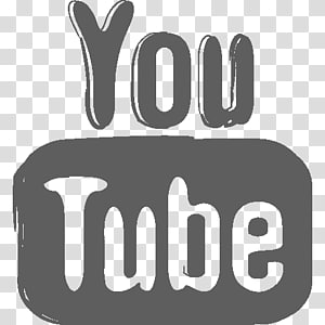 YouTube Computer Icons Logo, youtube PNG clipart