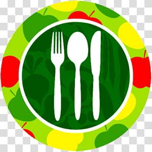 Food Cafe Fork Cooking Vegetable, fork PNG clipart