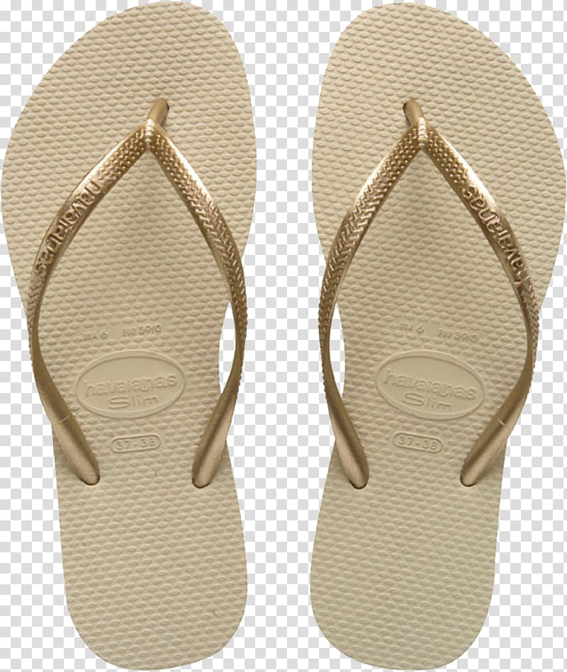 Flip-flops PNG clipart