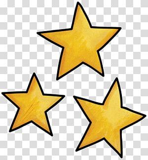 GuessUp : Guess Up Emoji Star Guess The Emoji Disney Emoji Blitz, star PNG clipart
