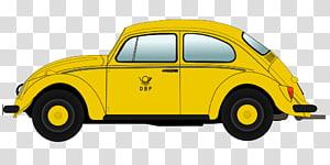 Volkswagen Beetle Car Volkswagen New Beetle Volkswagen Caddy, volkswagen PNG