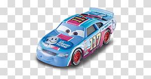 World of Cars Lightning McQueen Pixar, car PNG clipart