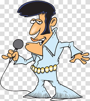 Cartoon , singing PNG clipart