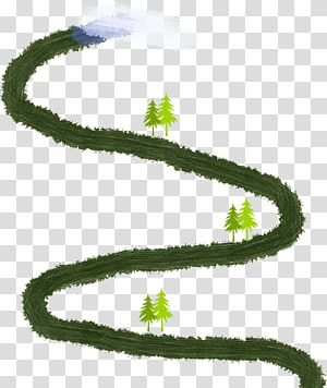 Road Highway, Lawn Road PNG clipart