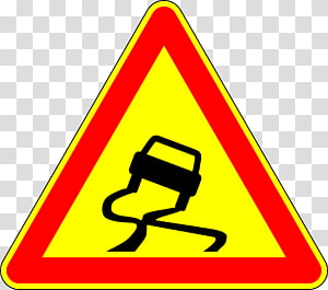 Car Traffic sign Road Vehicle, Traffic Signs PNG