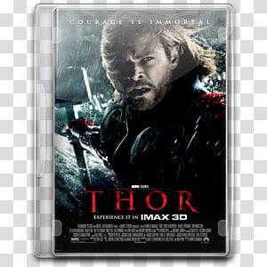 Chris Hemsworth Thor Film Marvel Cinematic Universe Superhero movie, Thor PNG clipart