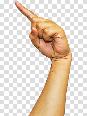Hand ARM architecture, Arm Pic PNG clipart