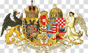 Austria-Hungary Kingdom of Hungary Austrian Empire Cisleithania, republic day india 2017 PNG