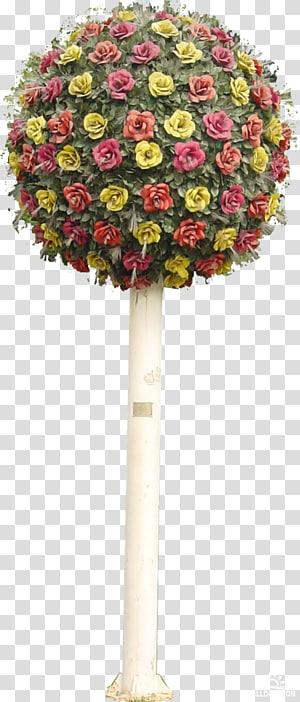 Floral design Garden Flower , flower PNG clipart