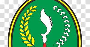 Jakarta Dewan Perwakilan Rakyat Daerah Labolatorium KF Bogor Juanda kantor BPBD Bandung, jabbar PNG clipart