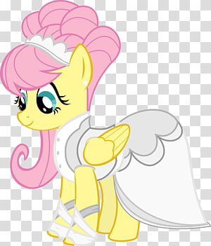 Pony Fluttershy Rarity Derpy Hooves Spike, My little pony PNG