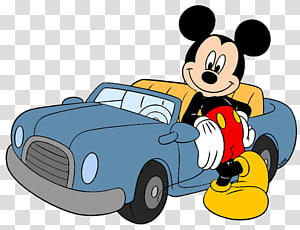 Mickey Mouse Minnie Mouse Donald Duck Goofy The Walt Disney Company, mickey mouse PNG