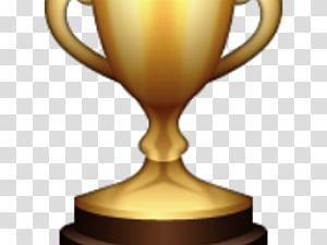 GuessUp : Guess Up Emoji Sticker Trophy, bee emoji PNG clipart