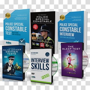 Police Special Constable Interview Questions and Answers Police Special Constable Interview Questions and Answers Special police, Police PNG clipart