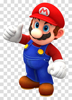 Super Mario Odyssey Mario & Luigi: Superstar Saga Mario Bros., Mario Odyssey PNG clipart
